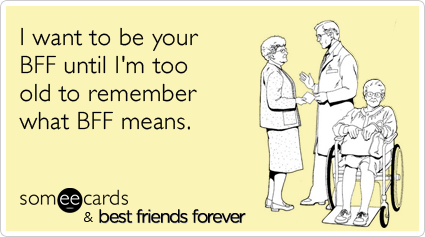 55 best images about Cards – Funny Best Friend Valentines Day Cards