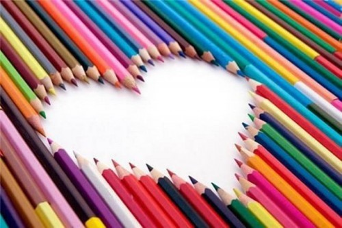 Pencil-heart-500x333_large