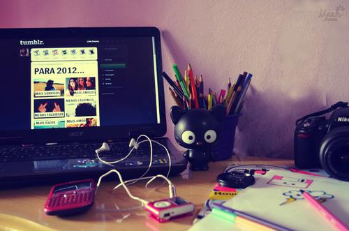 Coisinas-coisinhas-colors-computer-cute-favim.com-347269_large