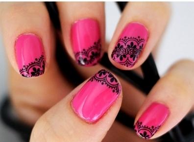 Romantic_nails_5_large