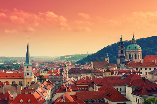 Prague_by_isacg-d3jeraa_large