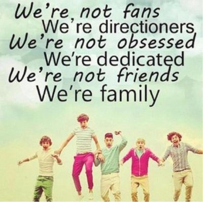 True_directioners__large