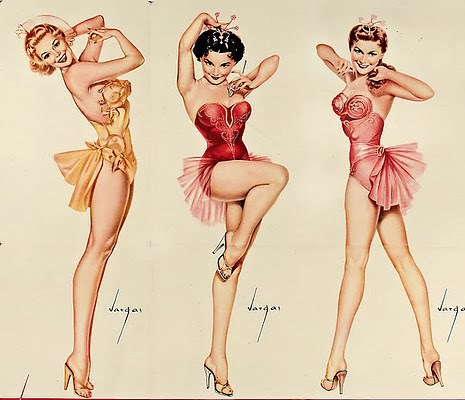 Art_252cillustration_252cpin_252cup_252csexy_252cvintage-44f1b6e0838c75ad32d1bea1f128dc18_h_large