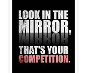 gym quote