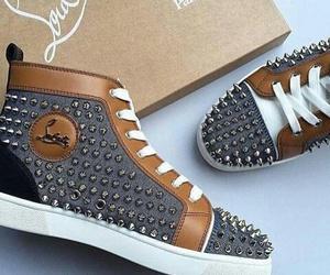 shoes fashion goals