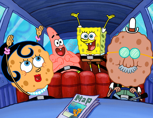 kca-facts-spongebob_large.jpg (500×385)