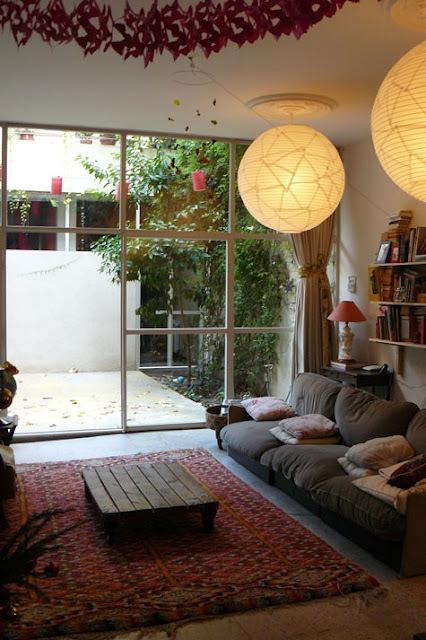 Resto de la casa. Bohemian_interior_large