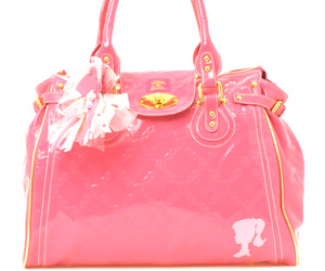 bag barbie