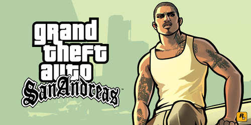 Grand-theft-auto-san-andreas-mac-product_large