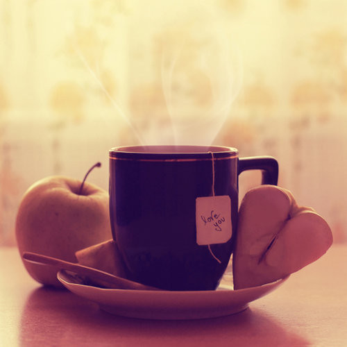 8f3a8eb9c65e08b9_3_photography_love_message_tea_morning_apple-e52508462d1f2255b13b3cdd549193b1_h_large