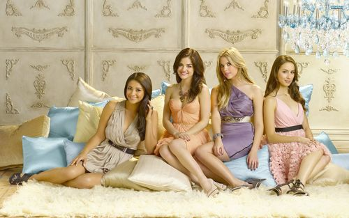 Pretty-little-liars-10206-2560x1600_large
