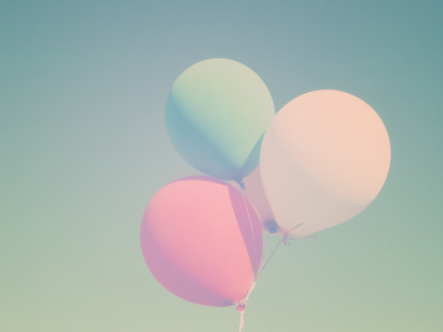 Colorful-cute-pastel-photography-sky-favim.com-349750_large
