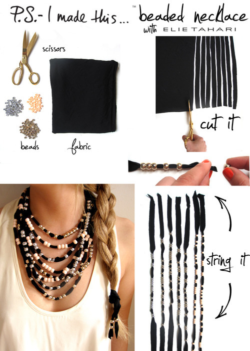 Do-it-your-self-home-made-crafting-nails-hair-beads-necklace-breclate-paper-work-lips-home-remedies-knitting-designs-envolops-art-bags-purse-handmade-message-box-shoes-diy__252828_2529_large