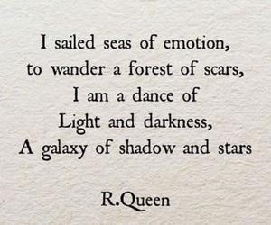 r. queen