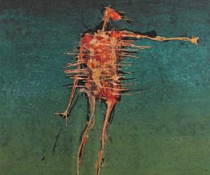 modern artist