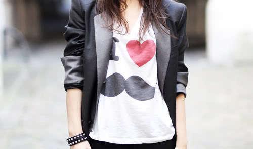 Clothes-fashion-mustache-outfit-favim.com-349436_large