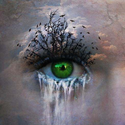 Eye-photomanipulation8_large