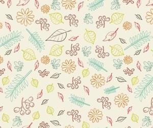 wallpaper