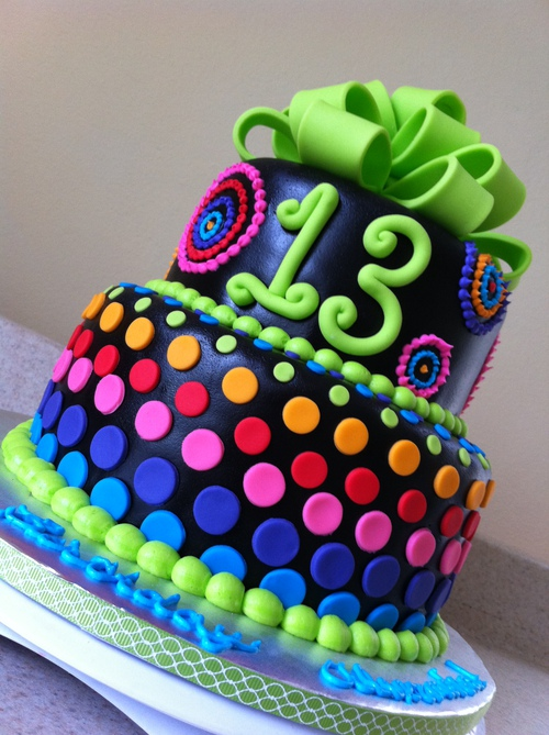 Psychadelic-rainbow-birthday-cake_large