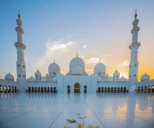 تفسير رؤية المسجد في المنام دخول المسجد في الحلم
