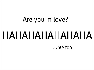 Hahahaha_large