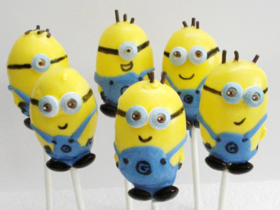 Despicable-me-minions-cake-pops_large