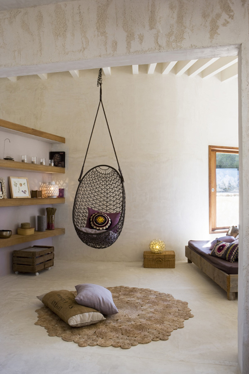 Decocrush_casa_daniela_formentera_espagne_spain2_large