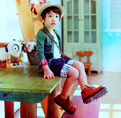 Ulzzang no.36 Ulzzang KID!! XDD - fashion request ulzzang cuteness - Asianfanfics.com