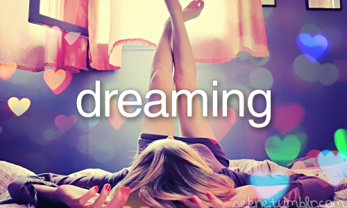 Dream-dreaming-life-love-sleeping-favim.com-351639_large