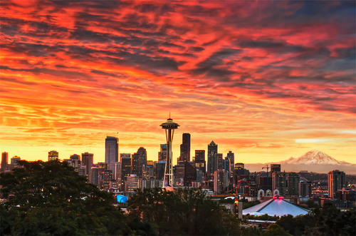 Red-sky-over-seattle_large