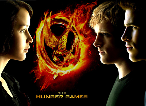 La-fiebre-y-ansiedad-de-fanaticos-por-ver-the-hunger-games_large