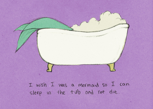 Bath-cute-illustration-live-forever-mermaid-favim.com-263320_large