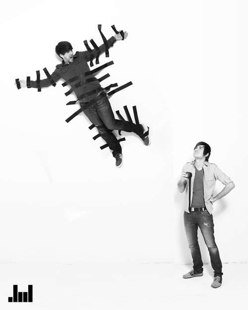 Mellylee-nmr-smosh09_large