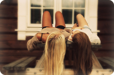 Bestfriend-cute-girls-hair-favim.com-352125_large