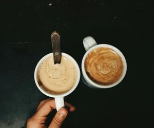 coffee night movies