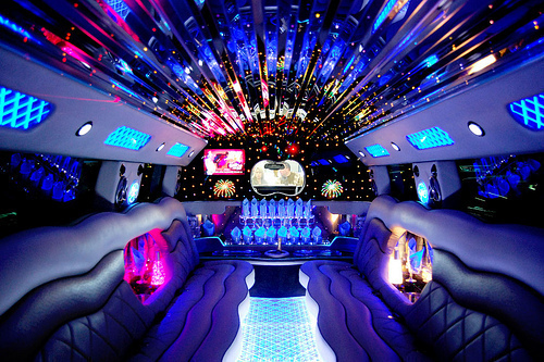 Big-car-limousine-luxurious-luxury-favim.com-343193_large