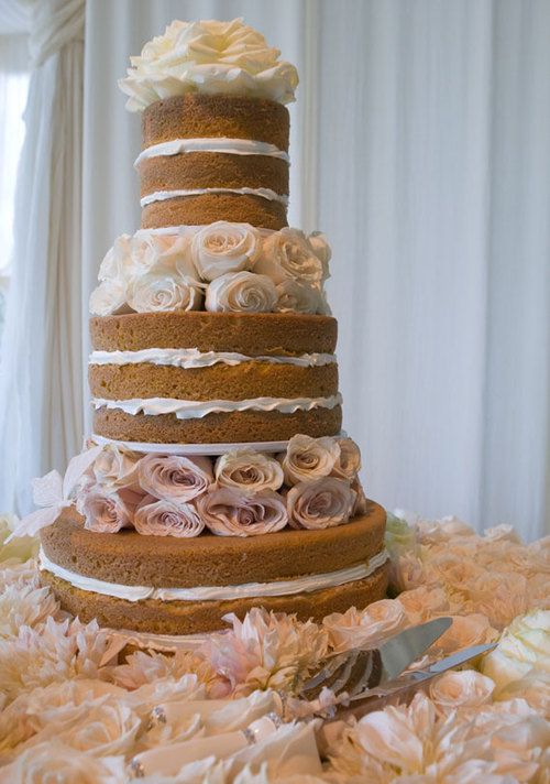 Cake_large
