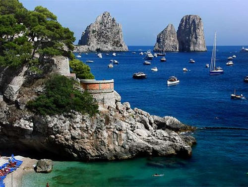 Capri-italy_large