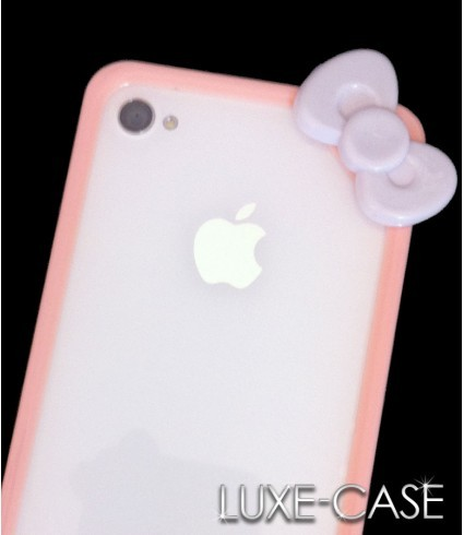 Bow-in-love-pink-hello-kitty-iphone-4-bumper-case_large