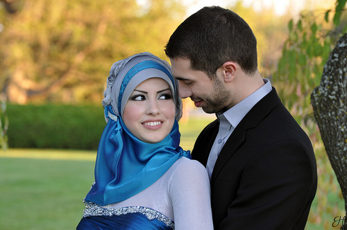 hyattsville muslim women dating site Muslim women single blind date: this is a form of the date the two people at the time had never met before all you need to do is to get yourself registered in one of the online dating sites to find your perfect match online.