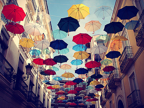 Color-photography-umbrella-favim.com-324184_large