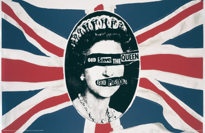 Sep-011sex-pistols-god-save-the-queen-posters_large