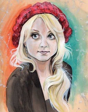 474px-evanna_lynch_acrylic_ink_large