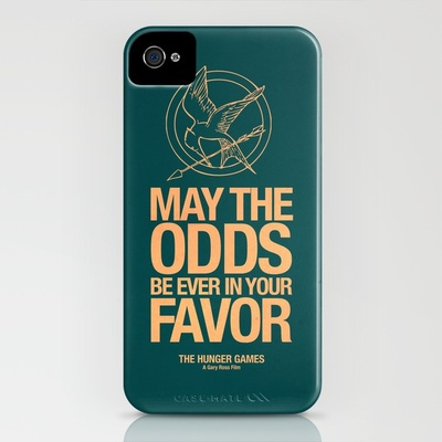 Iphone-may-the-odds-be-ever-in-your-favor_large
