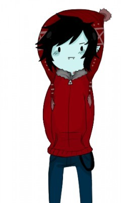 Marshall_lee_240x400_large