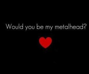 metal couple