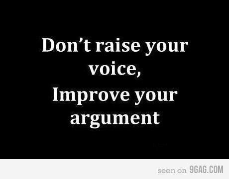 Funny_quote_quotes_voice_argument__-bbd503802d769e286e14f22f84069e22_h_large