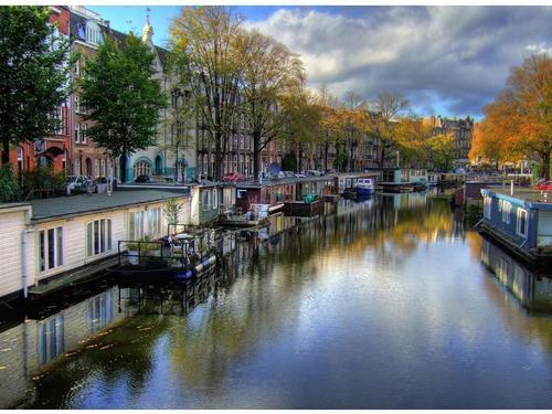 Amsterdam-europe-1228913_1024_768_large