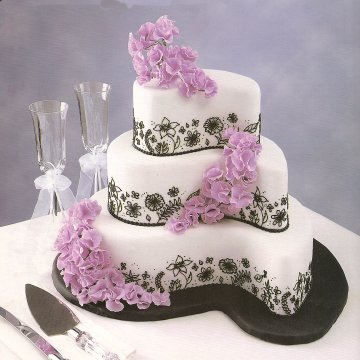 weddingflowersandreceptionideascom uniqueweddingcakeshtmldoc