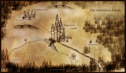 http://data.whicdn.com/images/26146044/Hogwarts_Map_by_StagNight_large.png